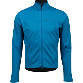 PEARL iZUMi Interval AmFIB Jacke Herren polar night